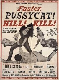 Fasterpussycat