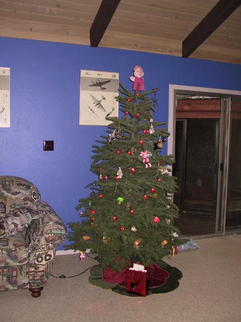 Xmas2004_tree